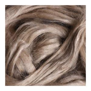 The Good Yarn Ashford Fibre Linen