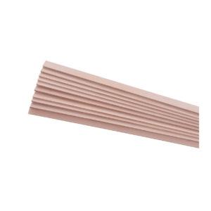The Good Yarn Ashford Parts Jack Loom Wooden Warp Sticks Set of 10