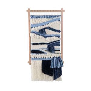 The Good Yarn - Ashford - Weaving Frame Large