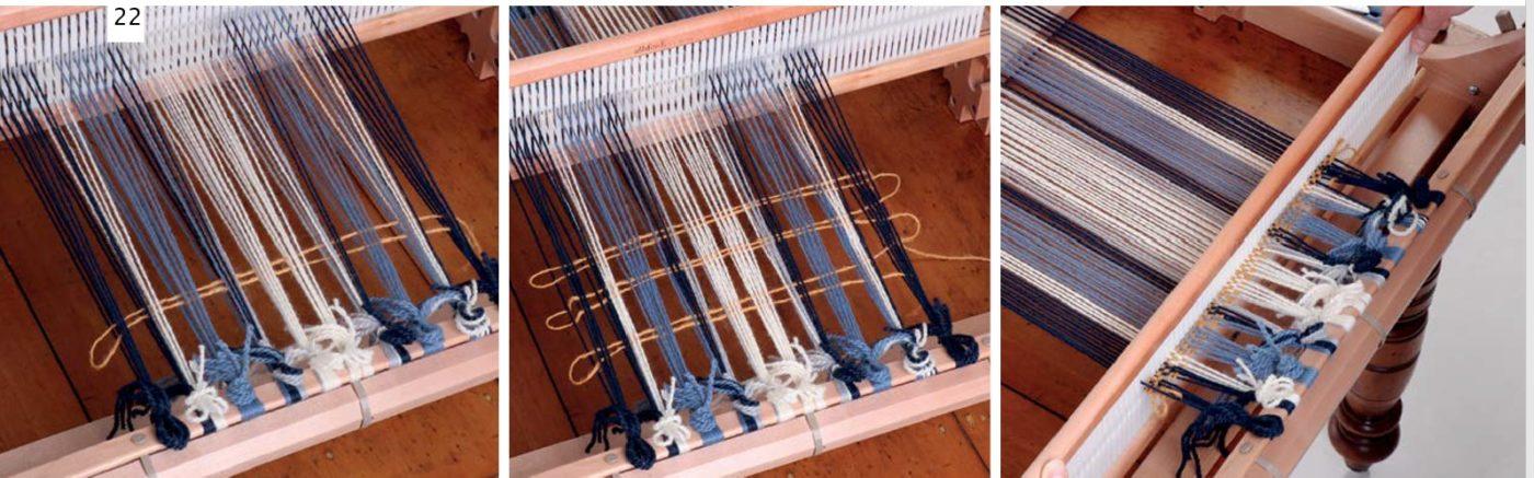 The Good Yarn weaving supplies australia